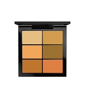 6b09e9cef Paletas de sombra y kits | MAC Cosmetics México - Sitio Oficial