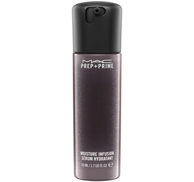 MAC Prep + Prime Moisture Infusion PILATEN blackhead remover mud black mask ance pore strip Wholesale 10 PCS