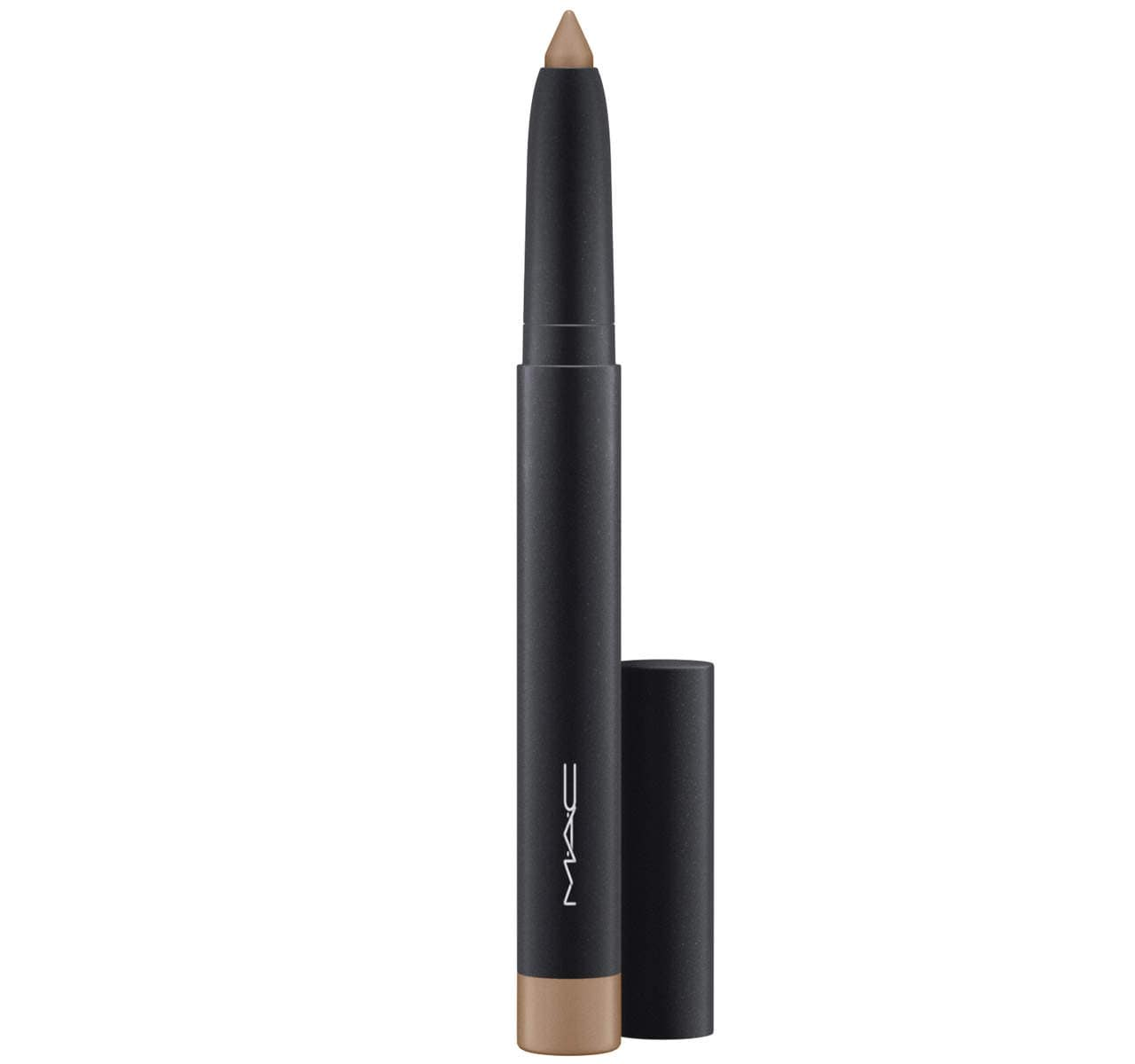 Big Brow Pencil Mac Cosmetics Mexico Sitio Oficial