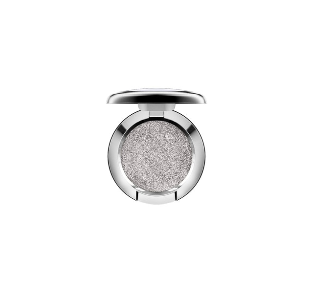 Shiny Pretty Eye Shadow
